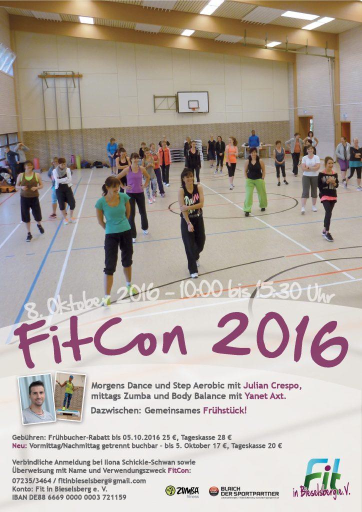 FitConPlakat2016_klein